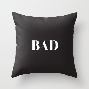 good-witch-bad-bitch-society6-by-kodiak-milly-3