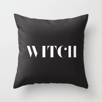 good-witch-bad-bitch-society6-by-kodiak-milly-4