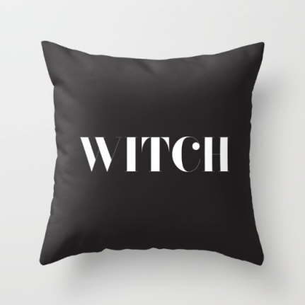 good-witch-bad-bitch-society6-by-kodiak-milly-4