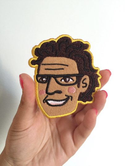 jeff-goldblum-face-patch-1990s
