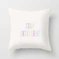 kodiak-milly-on-society6-pillow-3