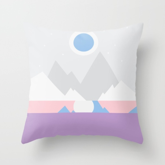 kodiak-milly-on-society6-pillow-5