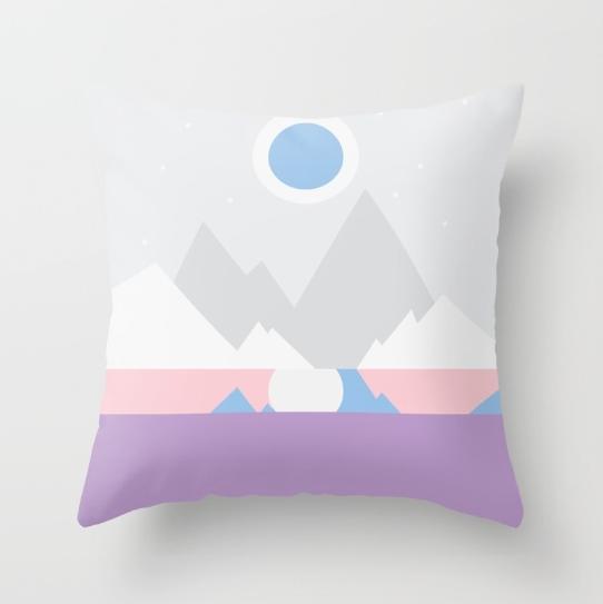 kodiak-milly-on-society6-pillow-5