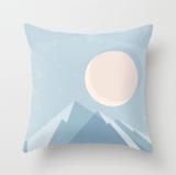 kodiak-milly-on-society6-pillow