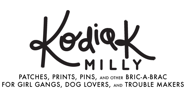 kodiak_illy_website_graphics