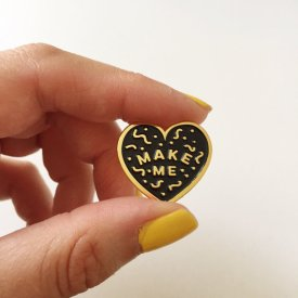 make-me-pin-by-kodiak-milly-at-front-and-company-vancouver