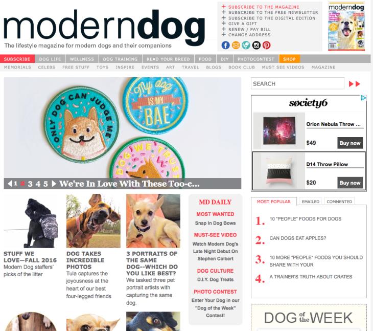 modern-dog-magazine-kodiak-milly-feature