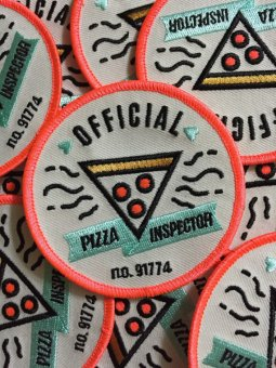 official-pizza-inspector-patch-by-kodiak-milly-at-front-and-company-vancouver