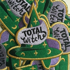 total-witch-funny-iron-on-patch-by-kodiak-milly-2
