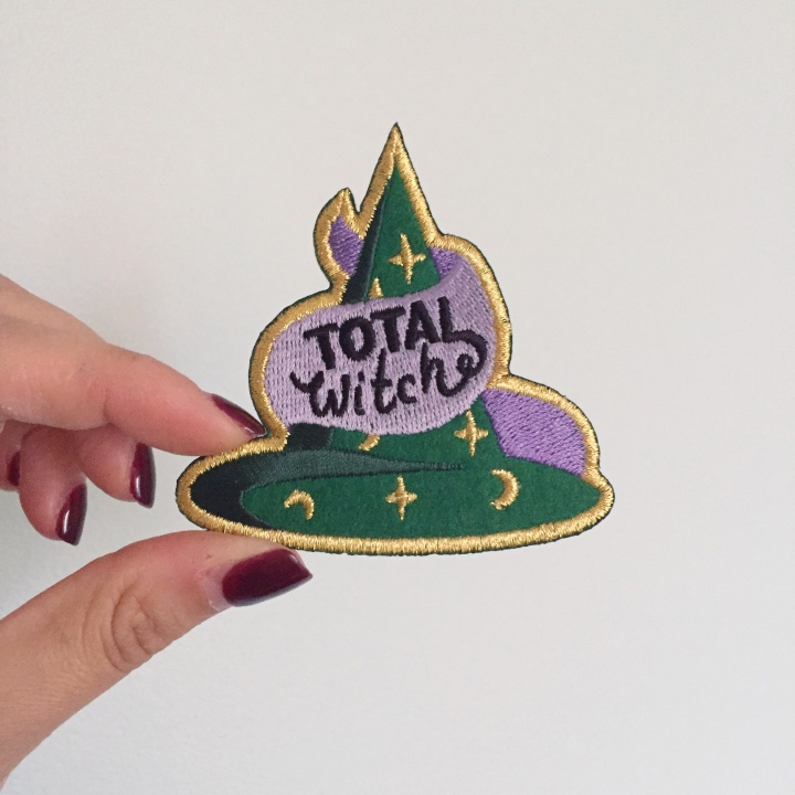 total-witch-funny-iron-on-patch-by-kodiak-milly
