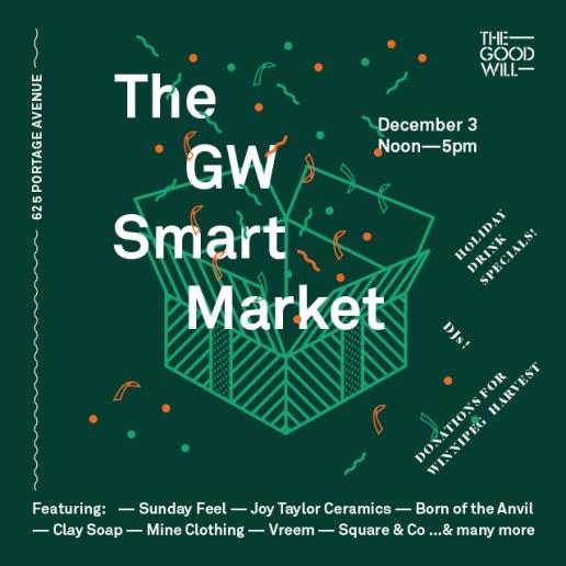 12-03-16-the-gw-smart-market-insta