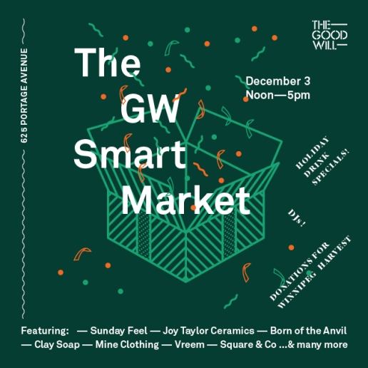 12-03-16-the-gw-smart-market-insta