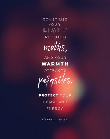 moths_quote_by_warsan_shire_design_by_kodiak_milly