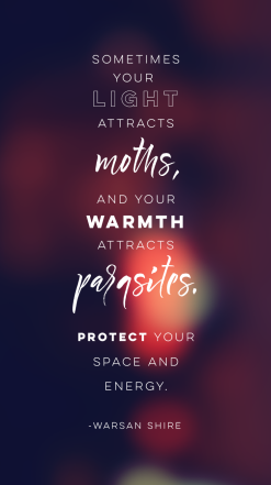 moths_quote_warsan_shire_iphone_wallpaper