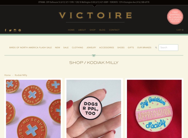kodiak_milly_at_victoire_boutique