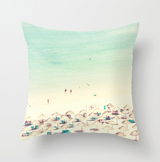 Beach by Ingrid Beddoes on society6.png