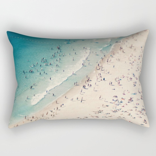 Beach Love V by Ingrid Beddoes on Society6.png
