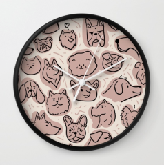 doggos-clock-by-kodiak-milly