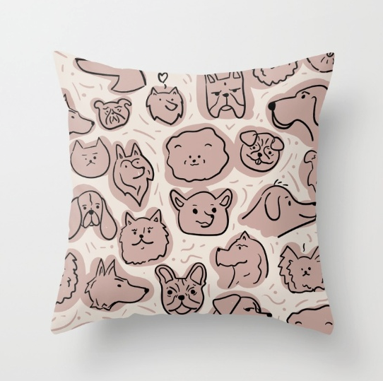 doggos-pillow-by-kodiak-milly