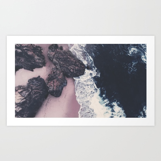 Ingrid Beddoes Sea of Love print on Society6.png