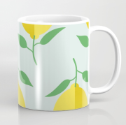 lemon-pattern-by-kodiak-milly-society6-mug
