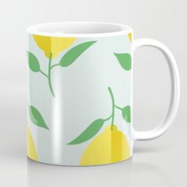 lemon-pattern-by-kodiak-milly-society6-mug