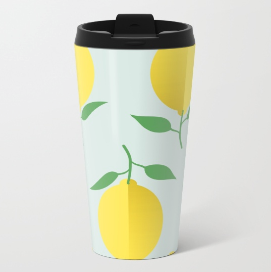 lemon-pattern-by-kodiak-milly-society6