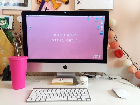 free desktop wallpapers by Kodiak Milly.JPG
