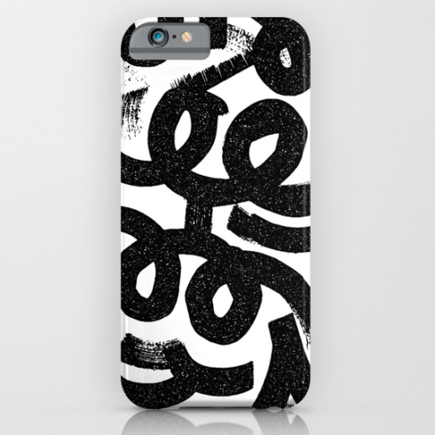 Big Strokes iphone case by Matthew T. Wilson.png