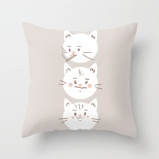 cute-cat-brothers-illustration-white-cats-on-a-beige-background-pillows