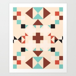 geometric-quilt-like-pattern-ivory-rust-sable-teal-prints
