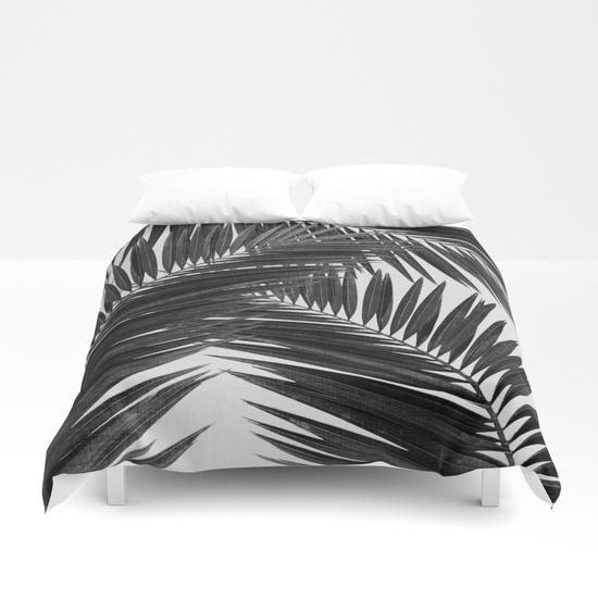 palm-leaf-black--white-i-jcw-duvet-covers.jpg