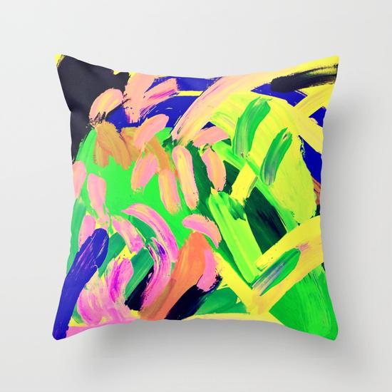 pineapple566447-pillows.jpg