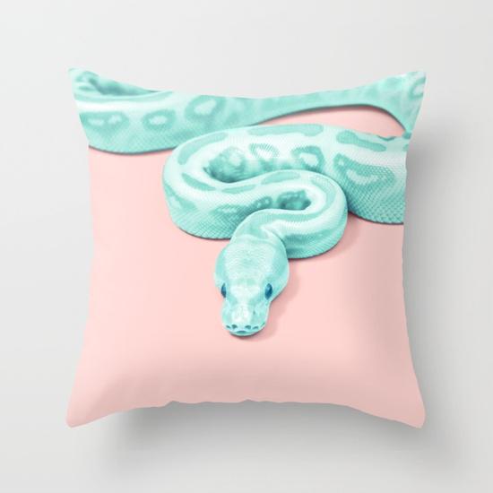 snake-green-91y-pillows.jpg