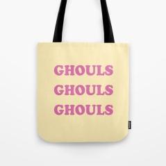 ghouls-ghouls-ghouls-bags