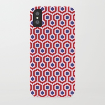 The-Shining-Overlook-Hotel-carpet-pattern-geometric-pattern-colours-inspired-by-hotel-movie-cases