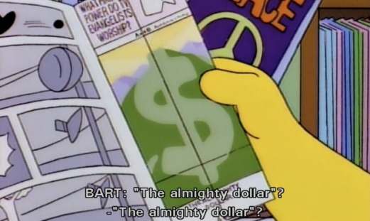 almighty-dollar.jpg