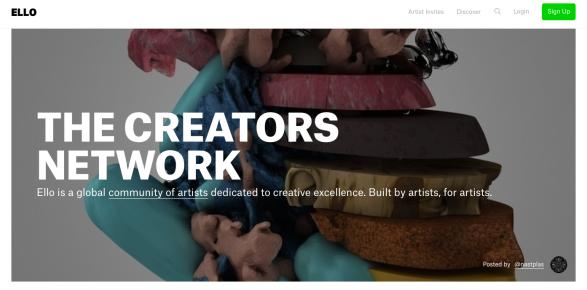 ello-the-creators-network-social-media-app-for-artists.png