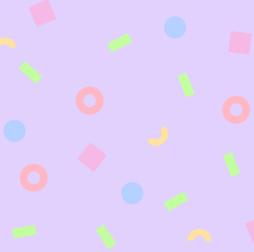 Neon-lunch-1990s-retro-pattern-shapes-pastels-kodiak-milly-pattern