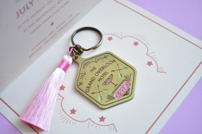 Grand-Overlook-Hotel-Wes_Anderson-Inspired-Keychain-Kodiak-Milly-4