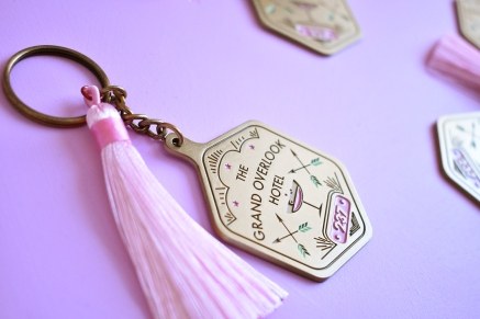 Grand-Overlook-Hotel-Wes_Anderson-Inspired-Keychain-Kodiak-Milly-6