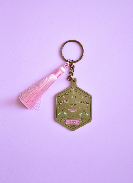 Grand-Overlook-Hotel-Wes_Anderson-Inspired-Keychain-Kodiak-Milly-7