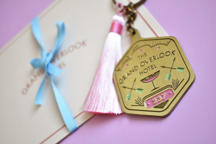 Grand-Overlook-Hotel-Wes_Anderson-Inspired-Keychain-Kodiak-Milly