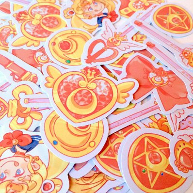 sailor-moon-stickers-by-pomifumi-on-etsy.jpg
