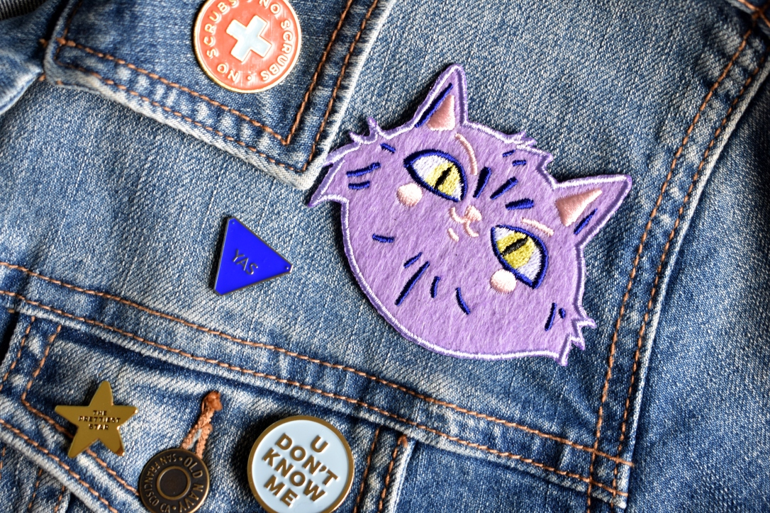 Kodiak_Milly_Patch_miss-mauve-cat-patch-2.jpg