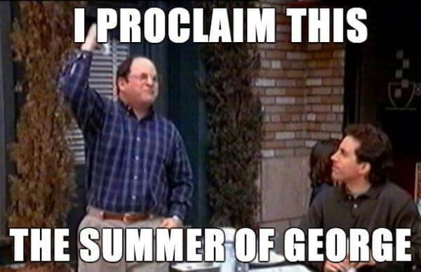 george-costanza-quotes-34-1.jpg
