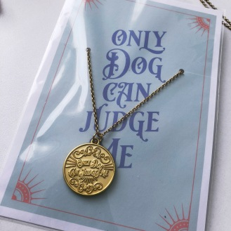 Only-Dog-Can-Judge-Me-Vintage-Victorian-inspired-necklace-kodiak-milly-3
