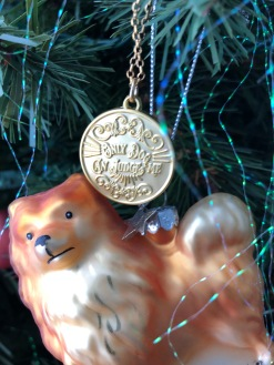 Only-Dog-Can-Judge-Me-Vintage-Victorian-inspired-necklace-kodiak-milly-4