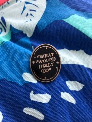 What-would-dolly-do-victorian-inspired-lapel-pin-dolly-parton-funny-pin-kodiak-milly-7