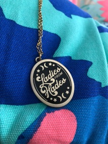 Ladies-from-hades-funny-feminist-necklace-8
